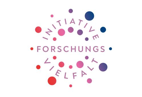 Initiative: Forschungsvielfalt für eine starke, vielfältige und zukunftsfähige Forschungslandschaft in Österreich