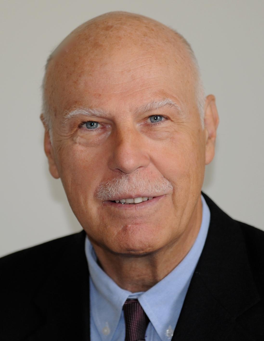 Dr. Wolfgang Grisold wird Präsident der World Federation of Neurology